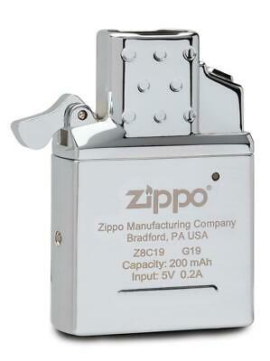 Zippo Arc Lighter Insert Flame Inner for Zippo Lighter Brand New