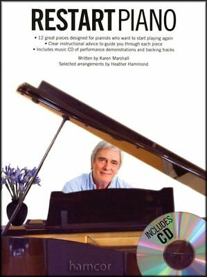 Kaemper Techniques Pianistiques Piano Tutor Piano Learn To Play Music Book Musical Instruments