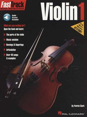Strings Responsible Strictly Strings 1 String Bass Learn To Play Double Bass Sheet Music Book Yet Not Vulgar