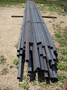 Steel Tubing and Pipe Windsor Region Ontario image 2