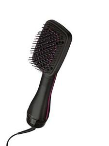 NEW Revlon One Step Ionic Hair Dryer and Styler Condtion: New