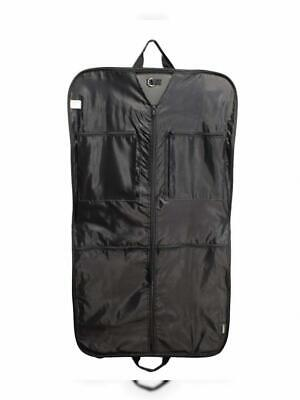 Earthwise Garment Bag Suit Carry On For Travel Heavy Duty Oxford Men & Women  Carry On Garment Bags