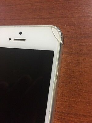 cracked iphone 5 screen verizon white pages