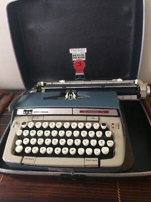 Royal typewriter kmm manual ebook array ma ini de scris in rom n este simplu s cump ra i ebay fandeluxe Gallery