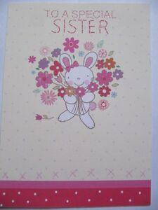 sister flowers summary