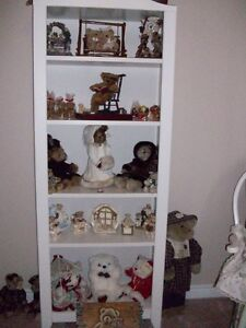 Large Bear Collection