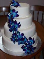 Wedding/Event Cakes