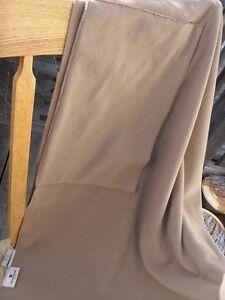 WOOLRICH Fleece Cap Blanket