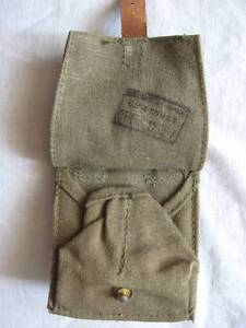 Soviet-Russian-Army-canvas-grenade-pouch