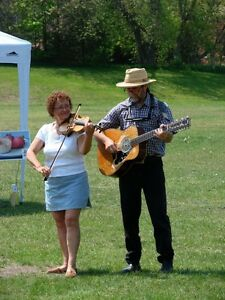 MUSICIANS:  Music for all Occasions Peterborough Peterborough Area image 9