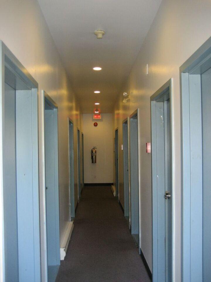 Plateau mile end chambre au mois room monthly rent chambres louer et colocs ville de - Hotel meuble au mois nice ...