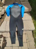 Wetsuit fullsuit youth new