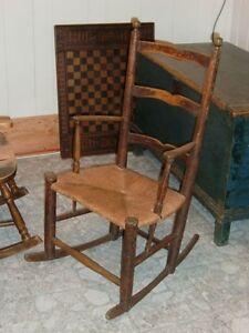 meuble ancien art objets collectionner dans ville de qu bec petites annonces class es de. Black Bedroom Furniture Sets. Home Design Ideas