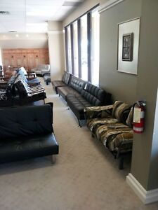 Bedroom Depot Futon Amp Sofabed Sale Couches Futons
