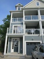 Last MinuteThanksgiving Deal- Wasaga --Sleeps 10