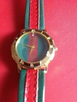 Eight Different Women's Watches /Watch Pendantfor Sale