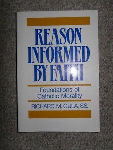 Reason Informed By Faith London Ontario image 1