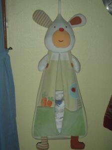 access chambre bébé literie puériculture