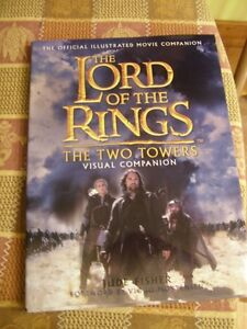 Lord of the Rings -