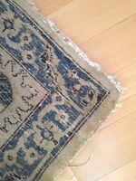 Naien Persian rug