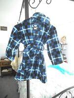 Kids' Housecoat (size 4)