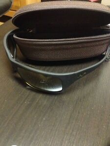 Lunette de soleil Maui Jim, New, with vision lenses 150$