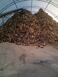 Firewood London Ontario image 1