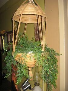 lumiere pour plante acheter et vendre dans qu bec petites annonces class es de kijiji. Black Bedroom Furniture Sets. Home Design Ideas