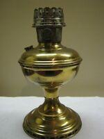 Aladdin Oil Lamp - Antique  M11 - REDUCED!
