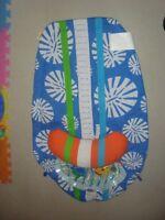 Surfboard Tummy Mat