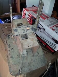 1970 Torino Cobra Parts Wanted and For Sale/Trade Windsor Region Ontario image 5