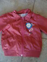 Spring or summer jacket - size 18-24 months