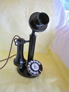 Antique Telephones-Old Telephone Parts-Old Telephone Signs-Books Peterborough Peterborough Area image 2