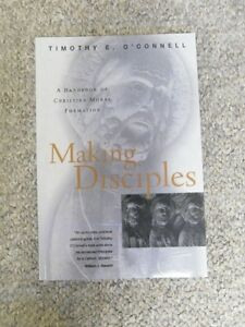 Making Disciples London Ontario image 1