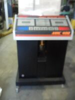 REDUCED Sun Mobile Recycling Center for Freon $200.00