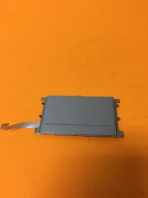 Acer Iconia Tab W510 W510P Silver Docking Station Replacement Touchpad G2-X1-C4