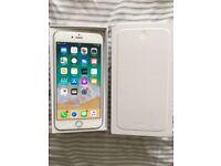 iPhone 6 Plus Unlocked 128Gb Very Good Condition