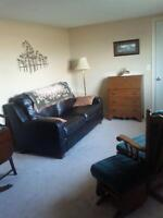 UPTOWNE SUITES ALL INCLUSIVE - Short Term Rental, Windsor/Essex
