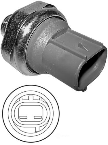 A//C High Side Pressure Switch-LPCO Switch UAC SW 5203C