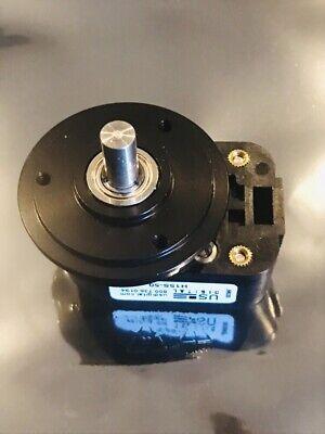 Us Digital H15s-50 Optical Encoder Differential Shaft Servo 14 Id X 12 Od