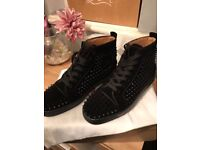 Christian Louboutin brand new