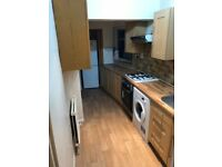 Beautiful 3 bed house in Clayhall