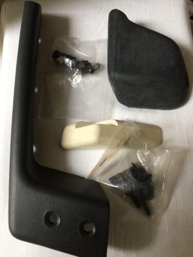 Yamaha WR500 Gunwale Kit New #90891-70002