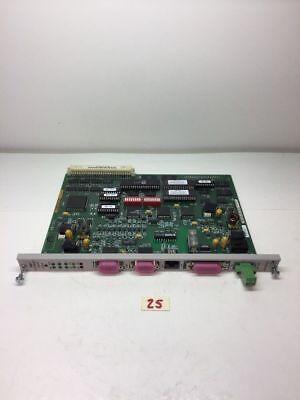 Sinec Ethernet Module 505-cp2572 Fast Shipping Warranty