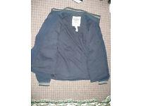Ralph Lauren Polo Jeans Company Mens Jacket size XL. Good condition!