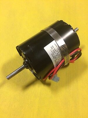 (Atwood Rv Furnace Blower Motor 8535 IV  (Hydro Flame) # 37698 37357)