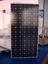 Total 5kw Off grid system Blenheim Lockyer Valley Preview