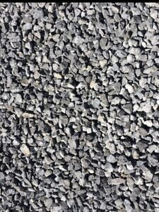 Lime Stones , River stones Rocks , Gravel Sale Open 7Days