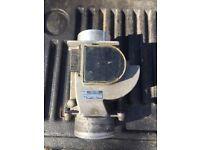 Toyota Celica Air Flow Meter Sensor MAF AFM 22250 74060