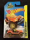 Hot Wheels Treasure Hunt Jeep Diecast Vehicles